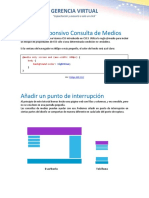 3 Diseño Responsivo Consulta de Medios.pdf