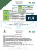 Planeacion Trimestral F C y E Con Prog 2011
