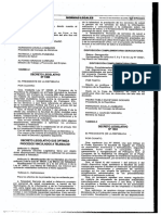 Decreto Legislativo N° 1304 Ley de etiquetado.pdf