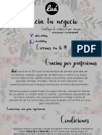 CATÁLOGO LUÁ (3)