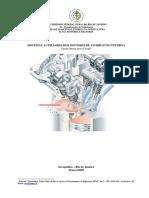 Sistemas auxiliares dos motores de combustão interna - Varella.pdf