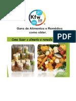 Gans de Alimentos e Remédios como obter.pdf