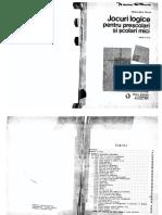 369349205-Jocuri-Logice-Pentru-Prescolari-Si-Scolari-Mici.pdf