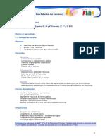 Guia didactica fracciones.pdf