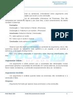 Argumentos III - 002413.pdf