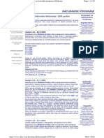 mojaefaktura2009.pdf