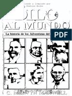 maxwell_c._mervin._dilo_al_mundo_1_143.pdf
