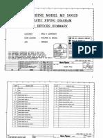 Gas turbine MS5002D..pdf