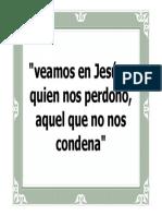 Ortega Y Gasset - Lecciones de Metafisica