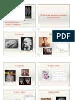 Sistema nervioso periferico, reflejos y musculo.pdf