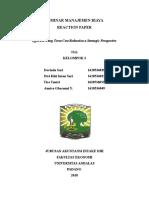 R Paper Topik 14