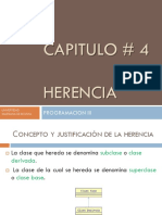 HERENCIA01