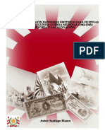blanco_billetes_de_ocupacion_japon_esa_emitidos_durante_la_iiww.pdf