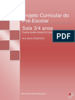PC Sala B 2018-2019