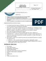 GLF No 2 Actividad Practica Heterosidos Cardiotonicos