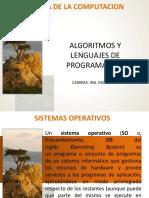 Algoritmos-y-lenguajes-de-Programacion-Sistemas-Operativos-UNIDAD-1-TEMA-1.2 (1).pptx
