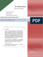 Dialnet-HistoriaDelCineIILenguajeFilmico-5169173 (1).pdf