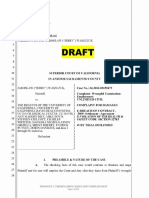 TAC-PROPOSED THIRD AMENDED COMPLAINT.pdf
