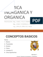 CONCEPTOS BASICOS (1) HOY Agregado Unas Imagenes