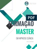 Apostila Master Ff