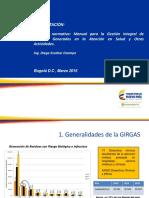Nuevo Manual Biosanitarios-2015.ppt