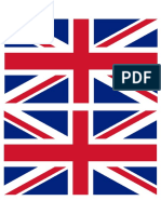 bandera de inglaterra.docx