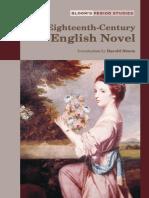 The Eighteenth Century English_Novel.pdf