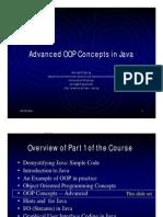 Java1-2d-OOP_Adv