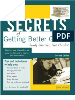 How To Study In Medical School Pdf