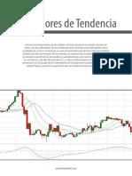 Forex-Trend-Indicators-eBook.pdf