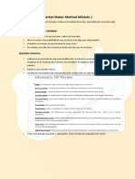 The Market Maker Method- SquirrelFX.pdf