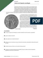 comentario-de-texto.pdf
