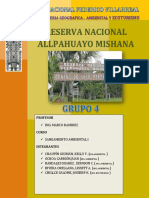 283366897-r-n-Allpahuayo-Mishana.docx