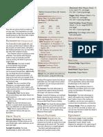 Drow Rogue 6.pdf