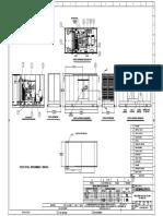 AG 600KW CMM- CASETA.pdf