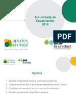2015-pdf-Resolucion_1015_de_2015 (1)