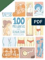 100-Preguntas-Sobre-Sexualidad-Adolescente.pdf.pdf