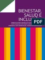 Todo Mejora. (2017). Bienestar, Salud e Inclusión.pdf