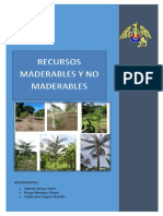 PRODUCTOS-FORESTALES-MADERABLES