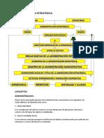 parte-1-y-2-ADMIN.docx