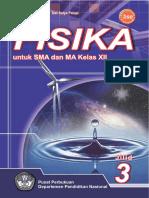 Fisika_3_Kelas_12_Suharyanto_Karyono_Dwisatya_Palupi_2009.pdf