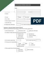 borang-pinjaman-netbook.pdf