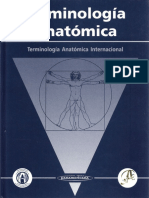 316794793-TERMINOLOGIA-ANATOMICA-INTERNACIONAL-pdf.pdf