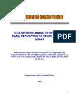200812GuiaVentilacionMinas.pdf