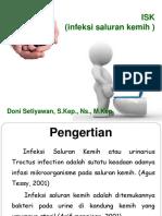 8. ISK_DONI