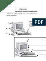AULA 001 - NOMEANDO OS PERIFÉRICOS DO PC. TODAS AS TURMAS.doc