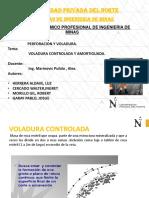 VOLADURA-CONTROLADA-Y-AMORTIGUADA-1 (1).pptx