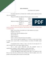 Modelo de Artigo - 2017 (1)