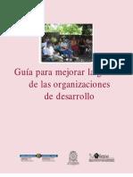 Guia Mejora Organizaciones Desarrollo_7_TEMA 2