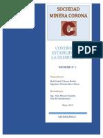 1. Informe Desmontera_mayo (1)